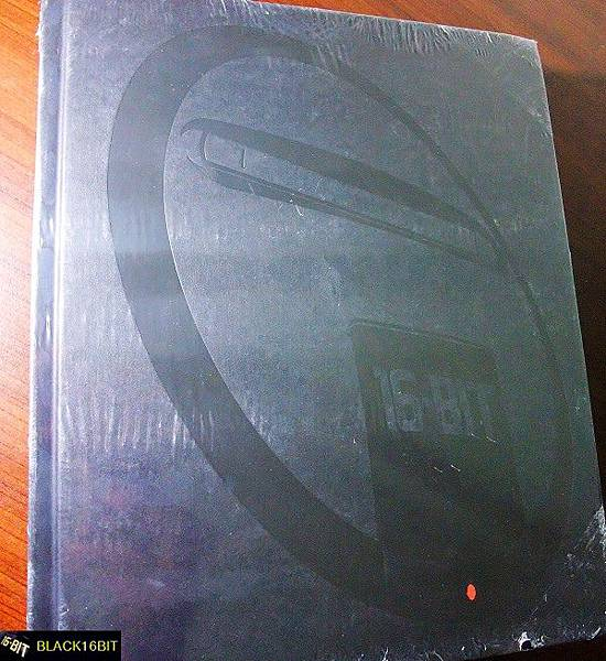 SEGA Mega Drive Genesis  Collected Works