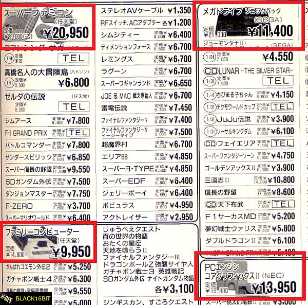 199202 第二十回通信販售(改)