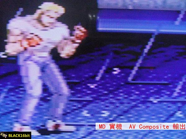 AV Composite 輸出 06.png