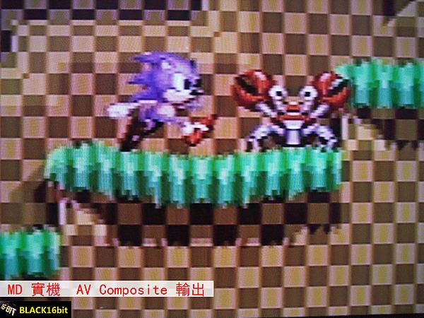 AV Composite 輸出 11.png