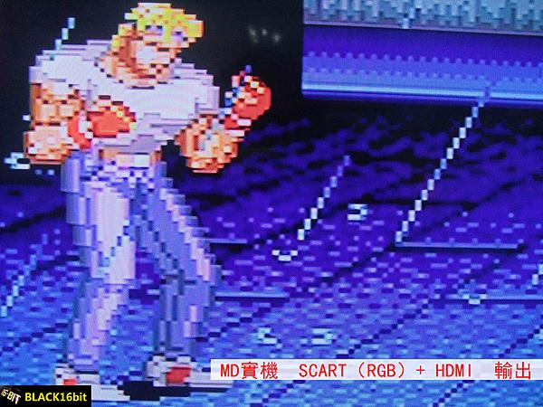 SCART+HDMI 輸出 06.png
