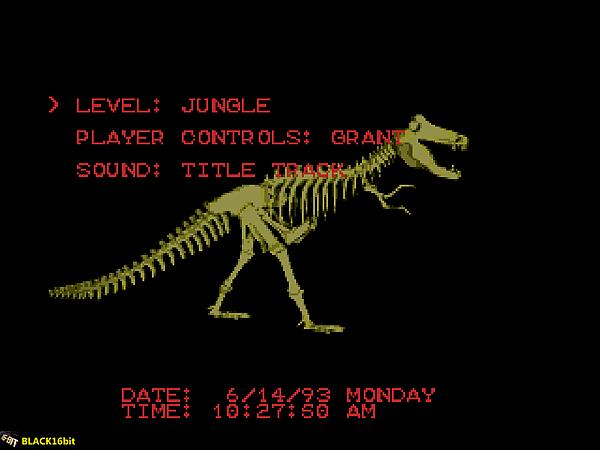 Jurassic Park (J) 105.png