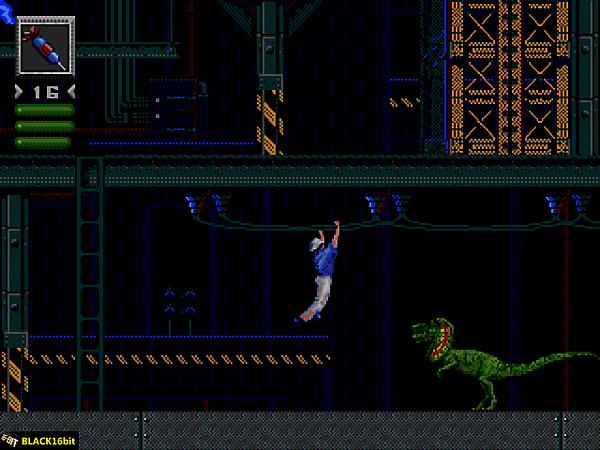 Jurassic Park (J) 018.png