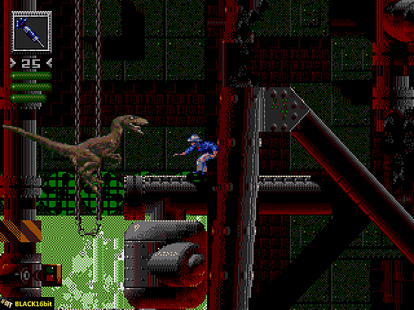 Jurassic Park (J) 039.png