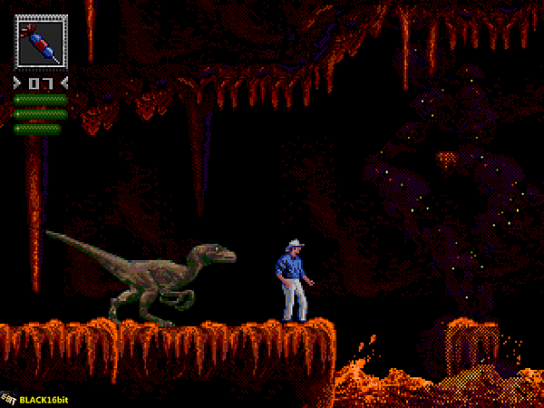 Jurassic Park (J) 053.png