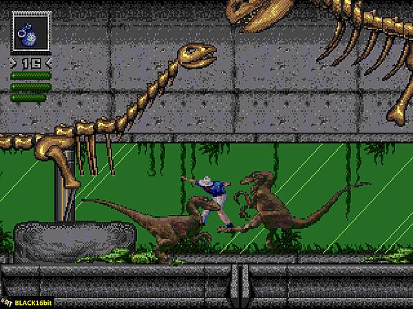 Jurassic Park (J) 065.png