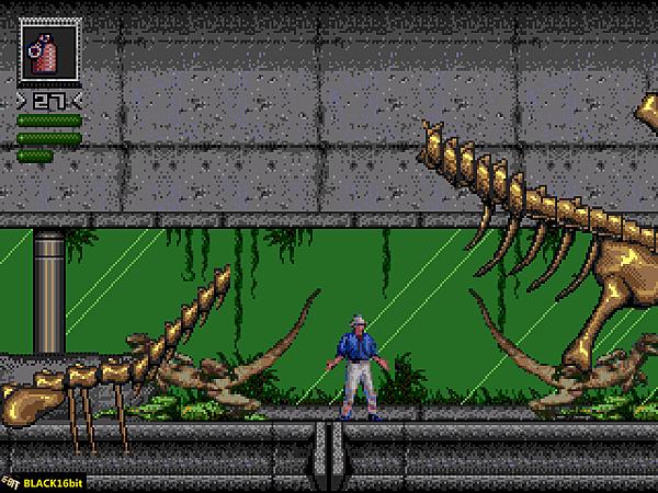 Jurassic Park (J) 074.png