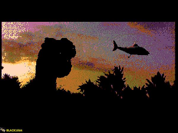 Jurassic Park (J) 076.png