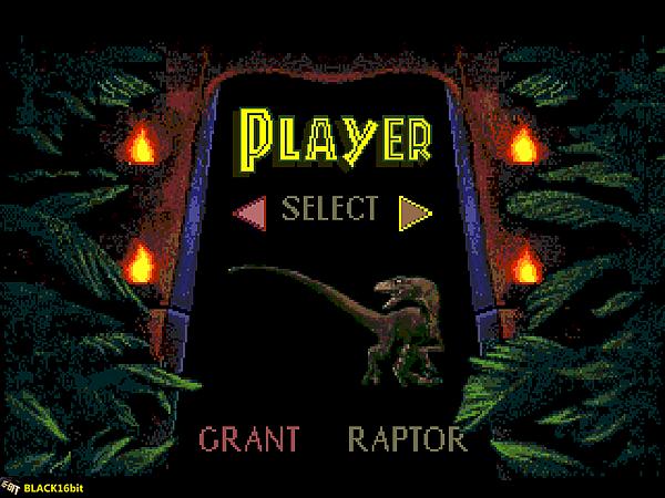 Jurassic Park (J) 077.png
