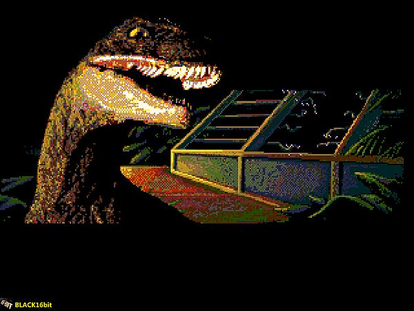 Jurassic Park (J) 079.png