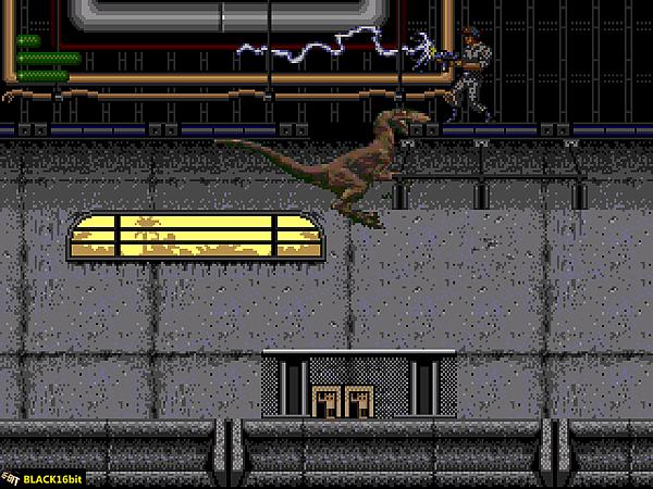 Jurassic Park (J) 095.png