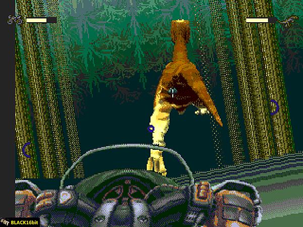 失落的世界 Jurassic Park 2 - The Lost World 035.png