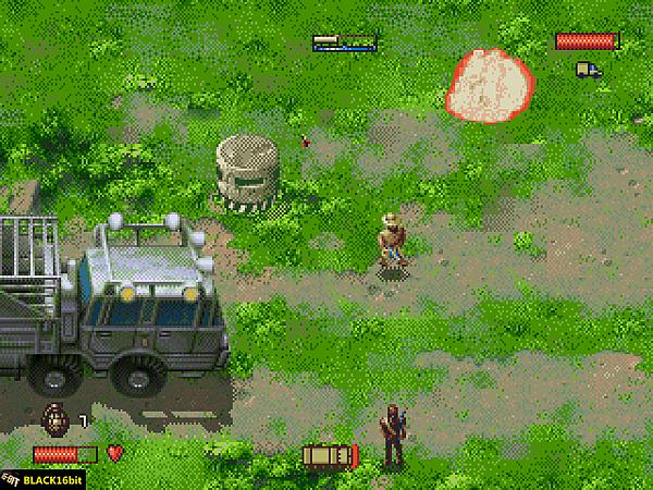 失落的世界 Jurassic Park 2 - The Lost World 047.png