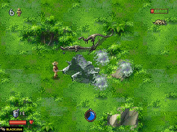 失落的世界 Jurassic Park 2 - The Lost World 050.png