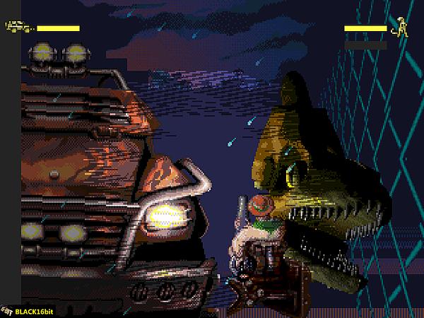 失落的世界 Jurassic Park 2 - The Lost World 053.png