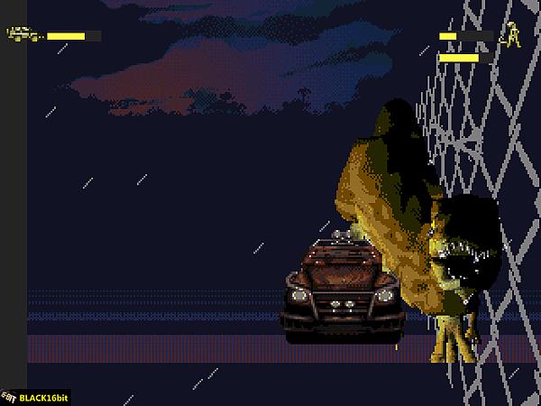 失落的世界 Jurassic Park 2 - The Lost World 056.png