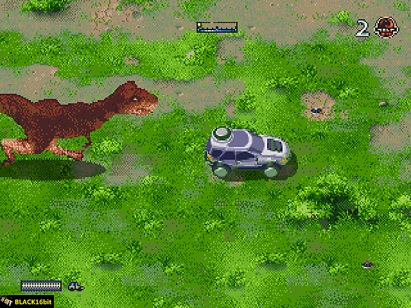 失落的世界 Jurassic Park 2 - The Lost World 068.png