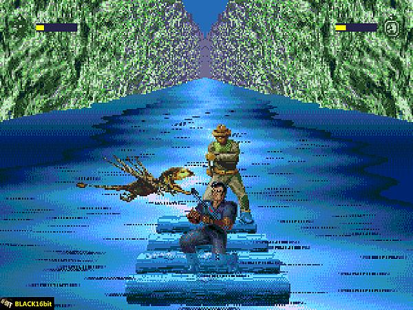 失落的世界 Jurassic Park 2 - The Lost World 071.png