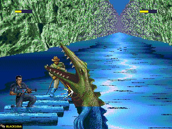失落的世界 Jurassic Park 2 - The Lost World 074.png