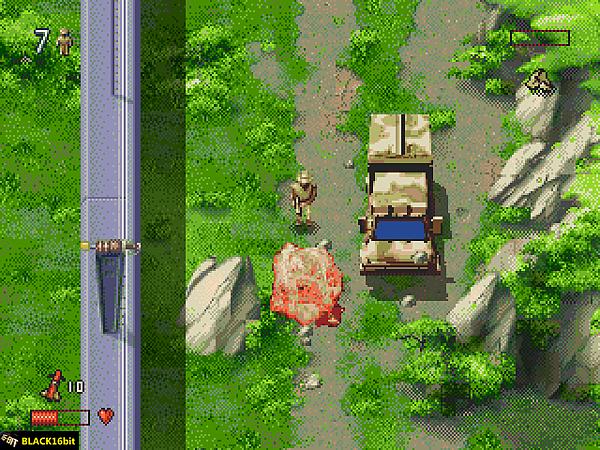 失落的世界 Jurassic Park 2 - The Lost World 086.png