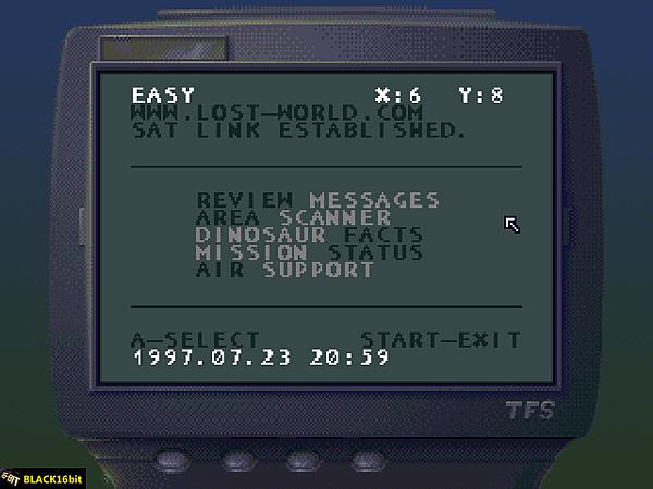 失落的世界 Jurassic Park 2 - The Lost World 088.png