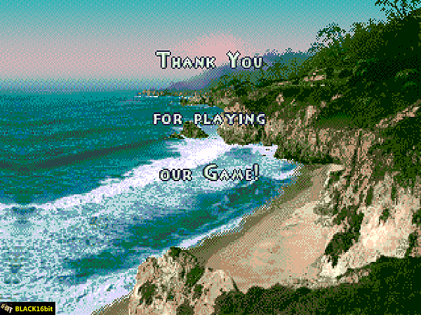 失落的世界 Jurassic Park 2 - The Lost World 091.png