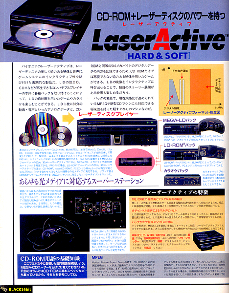 199309 LaserActive 資料 01