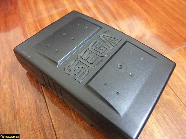 DSCF3350ab