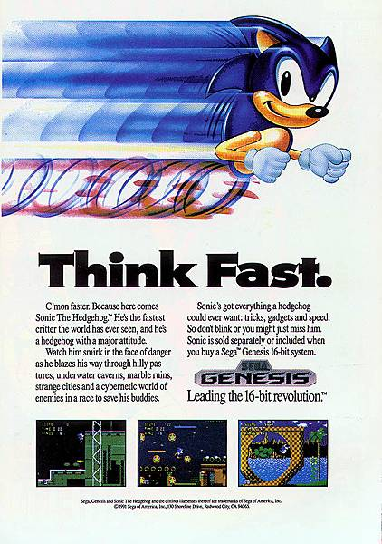 Sonic_The_Hedgehog_-_1991_-_Sega