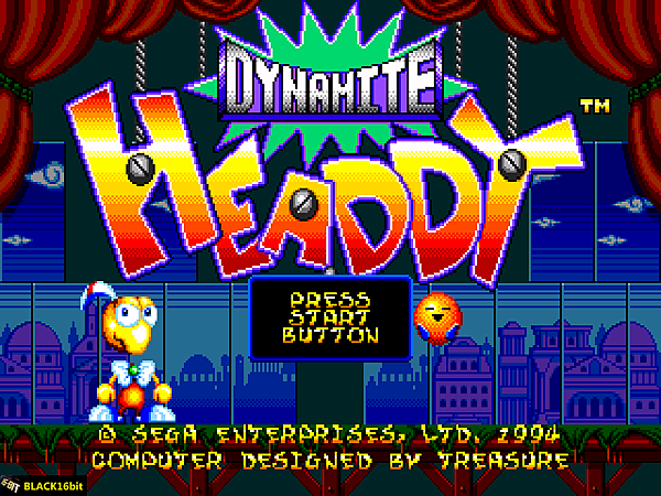Dynamite Headdy (J) [c][!]000_nEO_IMG.png