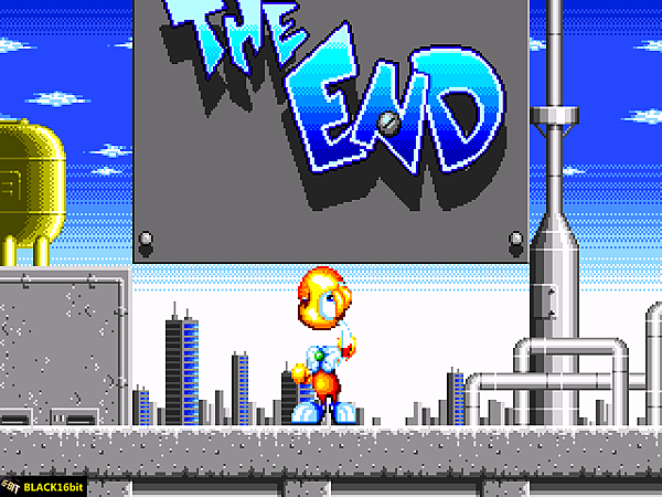 Dynamite Headdy Ending 002.png