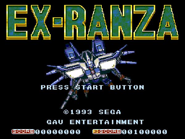Ex-Ranza (Japan)001