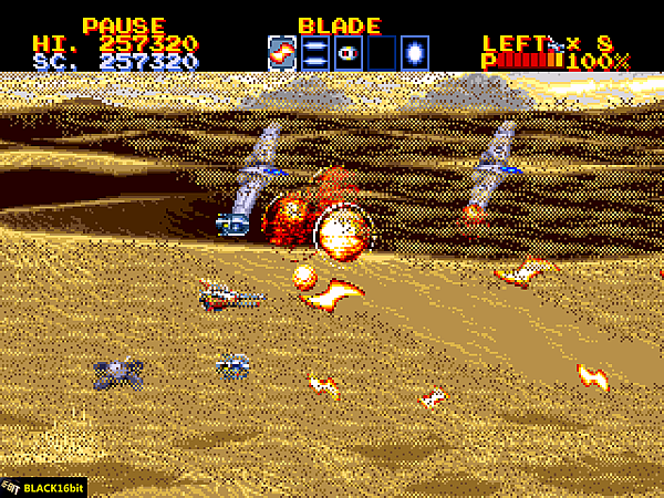 nEO_IMG_Thunder Force IV (J) [!]045.png