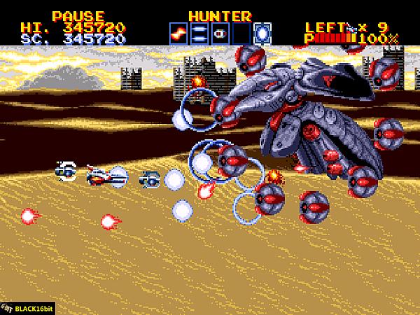 nEO_IMG_Thunder Force IV (J) [!]057.png
