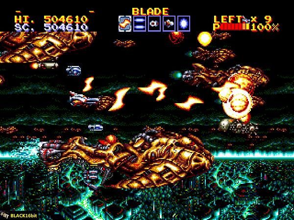 nEO_IMG_Thunder Force IV (J) [!]073.png