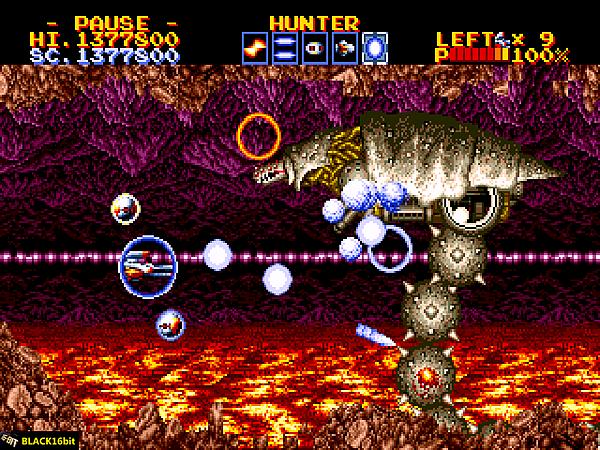 nEO_IMG_Thunder Force IV (J) [!]135.png