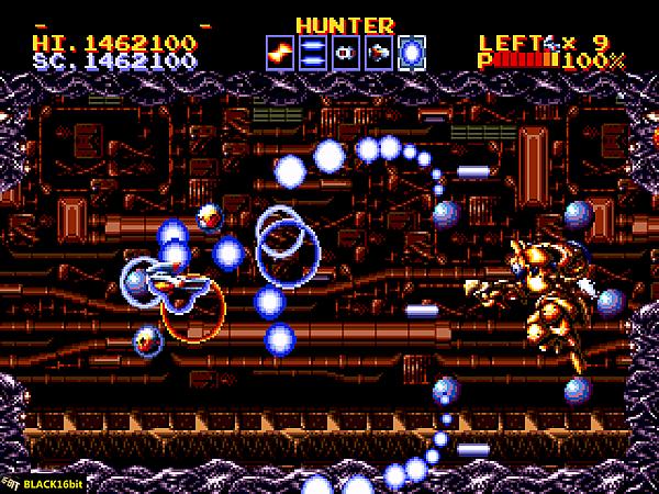 nEO_IMG_Thunder Force IV (J) [!]155.png