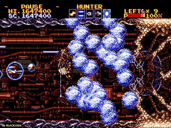 nEO_IMG_Thunder Force IV (J) [!]178.png