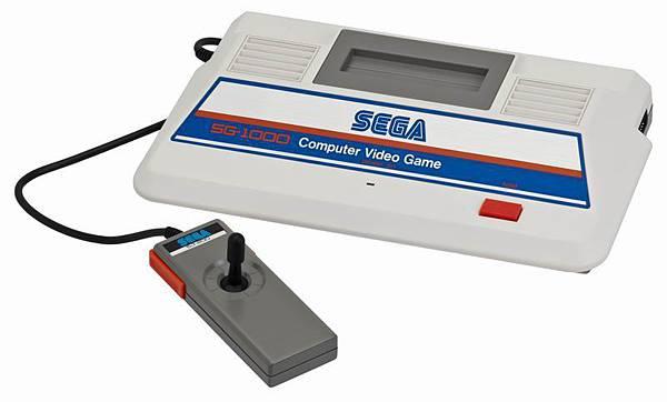SG-1000-Console-Set
