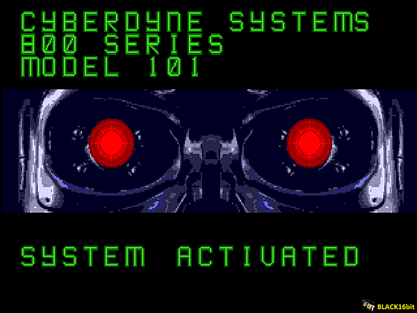 T2 - The Arcade Game 01.png