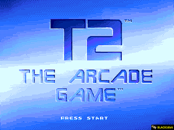 T2 - The Arcade Game 06.png
