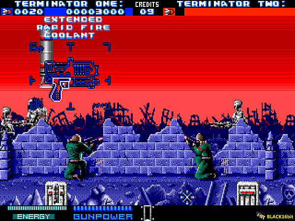 T2 - The Arcade Game 09.png