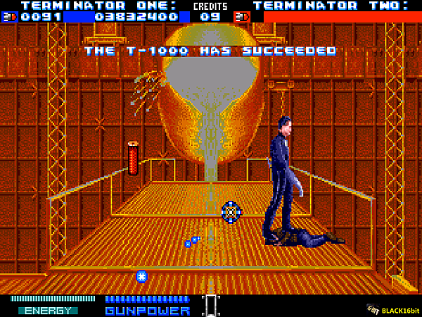T2 - The Arcade Game 69.png