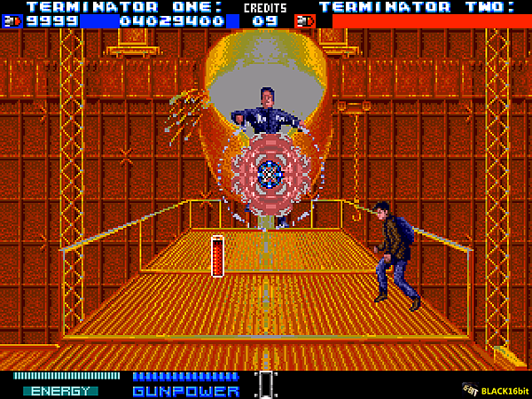 T2 - The Arcade Game 80.png