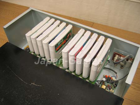 Super Famicom Box 2