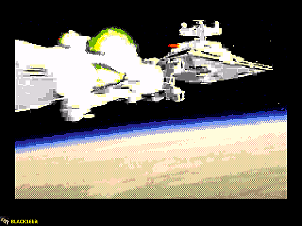 nEO_IMG_REBEL ASSAULT053.png
