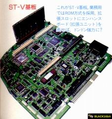 Resize of 199505  ST-V 基板 介紹 Vol.01 a
