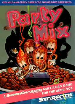 Party_Mix_video_game_cover