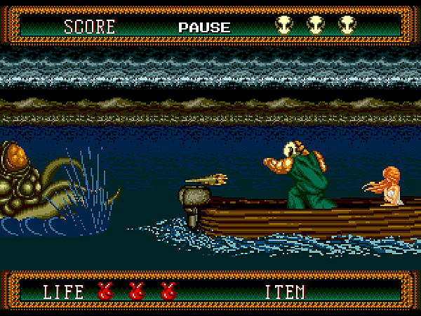 Splatterhouse Part 2 (Japan)064.png