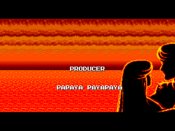 Splatterhouse Part 2 (Japan)081.png